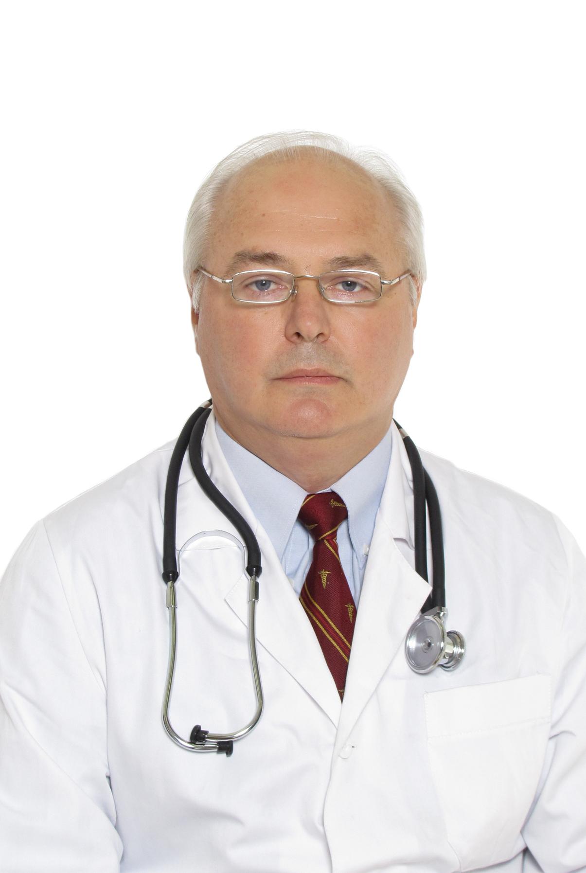 Семейная поликлиника сергиев посад врач функциональной диагностики