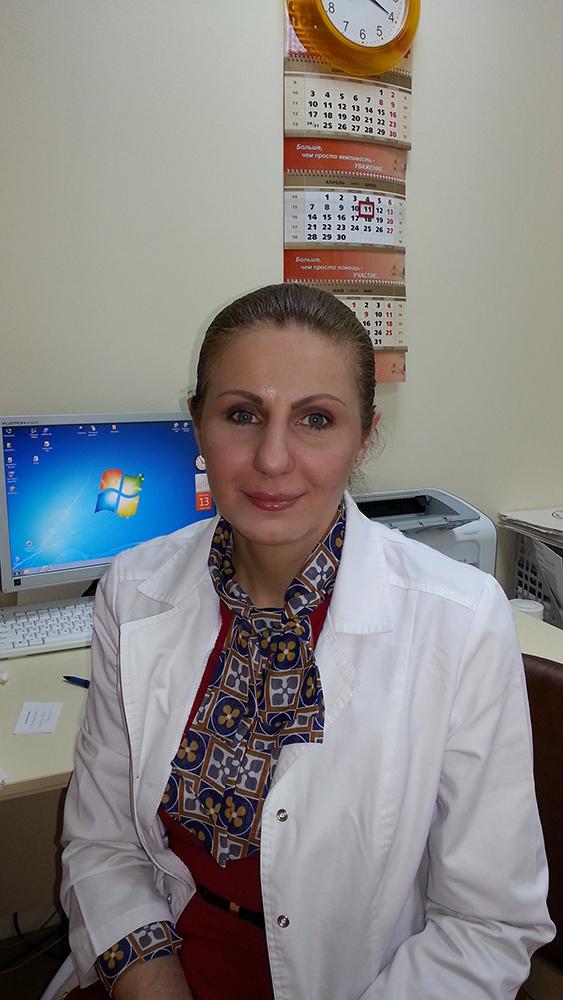 Где сделать прививку от клещевого энцефалита в Москве и