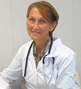 Больница 17 омск регистратура
